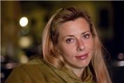 Mag. Ekaterina Kobler - Fremdenführer; Tourist Service