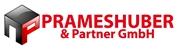Prameshuber & Partner GmbH