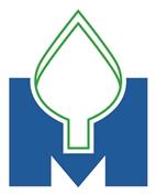 Müllex - Umwelt - Säuberung - GmbH