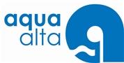 aqua alta DI Gabriel Bodi Ingenieurbüro für Kulturtechnik & Wasserwirtschaft e.U.