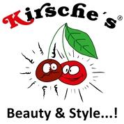 Martina Kerschbaumer - Kirsche's Beauty & Style...!
