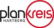 """""""Plankreis"""" Günter Gollner & Thomas Teubl GmbH - Plankreis GmbH"""