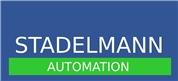 Stadelmann Automation GmbH