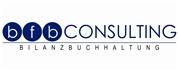 BFB Consulting KG - Bilanzbuchhaltergesellschaft