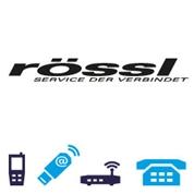 Rössl Telekom Service und Multimedia GmbH
