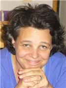 Mag. Alexandra Reidl-Schein -  Begegungsraum Heilpädagogik-Kunsttherapie-Beratung