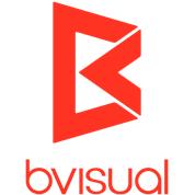 bvisual e.U. -  Werbegrafik & Design