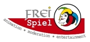 "Herbert Mliko - FREIspiel mit ""Hr.bert"" animation* moderation* entertainment*"