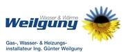 Ing. Guenter Weilguny