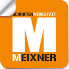 Klaus Meixner - Meixner's Schriftenwerkstatt
