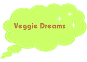 Veggie Dreams e.U. - Veggie Dreams