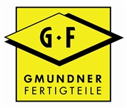 Gmundner Fertigteile Gesellschaft m.b.H. & Co. KG. - Gmundner Fertigteile Gesellschaft m.b.H. & Co. KG