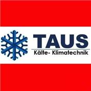 Taus Kälte-Klimatechnik GmbH - TAUS Kälte- & Klimatechnik