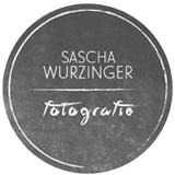 Sascha Wurzinger -  Sascha Wurzinger Fotografie