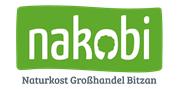 nakobi Naturkostgroßhandel Bitzan GmbH