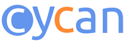 Cycan e.U. -  cycan e.U. IT-Dienstleistungen