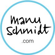 Dipl.-Ing. (FH) Manuela Schmidt -  manuschmidt.com
