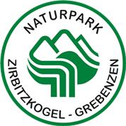 """Tourismusverband """"Naturpark Zirbitzkogel - Grebenzen"""""""