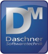 Ing. Martin Daschner - Daschner Martin Softwaretechnik