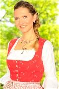 Mag. (FH) Olga Dmitrusenko
