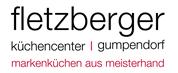 Ing. Josef Fletzberger - küchencenter | gumpendorf
