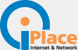 """iPlace"" Internet & Network Services GmbH - iPlace"