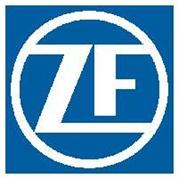 ZF Steyr Präzisionstechnik GmbH
