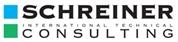 Schreiner Consulting GmbH - Ingenieurbüro für Maschinenbau/Verfahrenstechnik, Allgemein beeidete und gerichtlich zertifizierte Sachverständige, Sicherheitstechnisches Zentrum