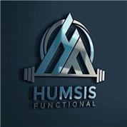 Christian Humer -  Humsis Functional
