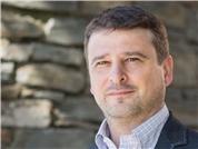 Ing. Markus Schoas - Consulting