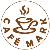 Mark Josef Janschitz - Cafè Mark