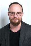 Paul Erno Klingenbrunner - Lebensberatung Paul Klingenbrunner | Psychologische Beratung und Persönlichkeitsentwicklung