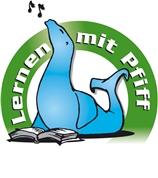 LERNEN MIT PFIFF e.U. -  Lernen mit Pfiff