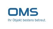 OMS Objekt Management Service GmbH