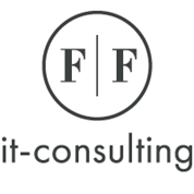 Dipl.-Ing. Florian Fuchs - FF-IT-Consulting