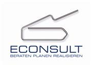 Econsult Betriebsberatungsgesellschaft m.b.H.