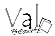 ValPhotography e.U. - Fotograf