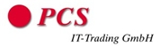 PCS IT-Trading GmbH - PCS IT-Trading GmbH