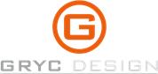Raimund Gryc - Atelier für Werbung & Design