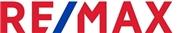 Donau-City-Immobilien Fetscher & Partner GmbH & Co KG - Dienstleistungcenter für Selbständige Immobilienmakler   <br>RE/MAX Das erfolgreichste Maklernetzwerk weltweit!  <br>RE/MAX Donau-City-Immobilien  <br>REMAX Donau-City-Immobilien  <br>RE/MAX DCI  <br>REMAX DCI