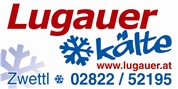 Lugauer GmbH