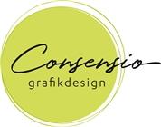 Cornelia Bachler, B.A. - Grafikdesignerin
