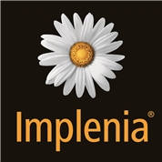 Implenia Österreich GmbH