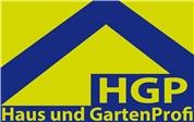 Peter Anton Kronthaler -  Haus und Gartenprofi