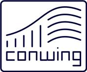 Ing. Thomas Halak - conwing
