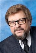 Heinz Manfred Hähnel - Interorg Consulting