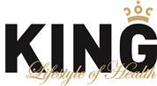 KING Lifestyle of Health e.U.