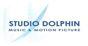 Alexander Kerschner - STUDIO DOLPHIN Music & Motion Picture