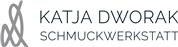 Katja Dworak - Schmuckwerkstatt Katja Dworak