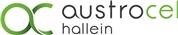 AustroCel Hallein GmbH - AustroCel Hallein GmbH